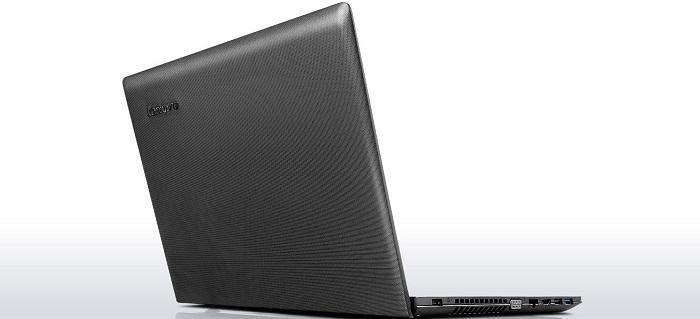 laptop do Excela