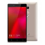 Smartfon All View X2 Xtreme – instrukcja obsługi