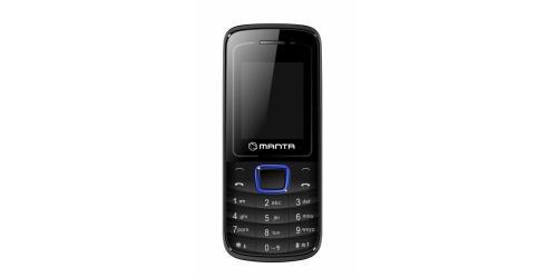 Manta Multimedia MS1701