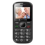 Telefon komórkowy Manta Multimedia MS2002 – instrukcja obsługi