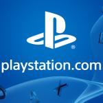 Odblokowany 7 rdzeń w PlayStation 4 – Więcej mocy dla producentów gier.