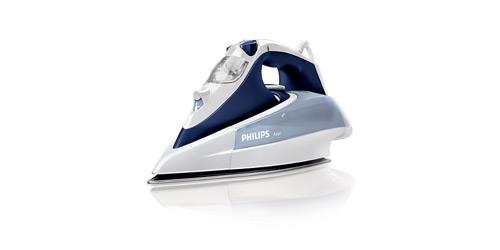 Philips GC4410/22