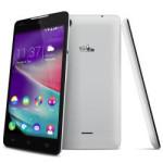 Smartfon Wiko RAINBOW LITE 4G – instrukcja obsługi