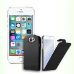 Etui do Apple iPhone 5S. Etui do telefonu.