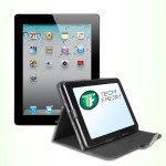 Etui do Apple iPad 2. Etui do tabletu.