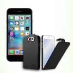 Etui do Apple iPhone 6s. Etui do telefonu.