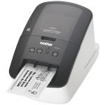 Jaką drukarke etykiet wybrać? Top 5 polecanych modeli