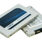 Jaki dysk SSD do 400 zł? Ranking 5 najlepszych modeli.