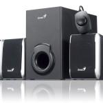 Jakie głośniki komputerowe 5.1 wybrać? Ranking 5 najlepszych modeli