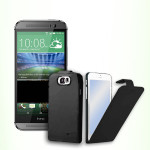 Etui do HTC One M8. Etui do telefonu.