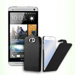 Etui do HTC One. Etui do telefonu.