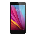 Smartfon Huawei HONOR 5X – instrukcja obsługi