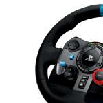 Jaka kierownica do PlayStation 4? Ranking 5 najlepszych modeli