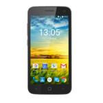 Smartfon Kruger&Matz MOVE 5 – instrukcja obsługi