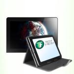 Etui do Lenovo Thinkpad 10. Futerał do tabletu