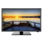 Telewizor Manta Multimedia LED1903 – instrukcja obsługi