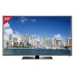 Telewizor Manta Multimedia LED3903 – instrukcja obsługi