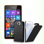 Etui do Nokia Lumia 535. Futerał do telefonu
