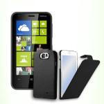 Etui do Nokia Lumia 620. Etui do telefonu.