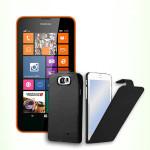 Etui do Nokia Lumia 635. Etui do telefonu.