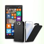 Etui do Nokia Lumia 930. Futerał do telefonu.
