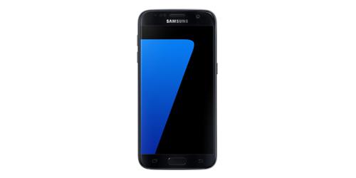 Samsung Galaxy S7 instrukcja