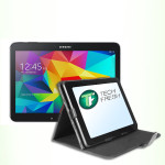 Etui do Samsung Galaxy Tab 4 10.1. Etui do tabletu.