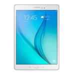 Tablet Samsung Galaxy Tab A 9,7″ (SM-T550) – instrukcja obsługi