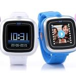 Jaki smartwatch dla dziecka? Ranking 5 najlepszych modeli