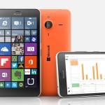 Jaki smartfon Lumia do 1000 zł? Top 5 polecanych modeli