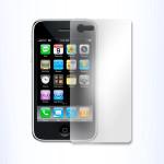 Szkło do Apple iPhone 3G i folia – jakie wybrać?