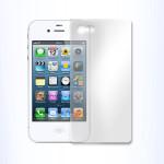Szkło do Apple iPhone 4S i folia – jakie wybrać?