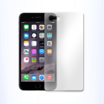 Szkło do Apple iPhone 6 i folia – jakie wybrać?