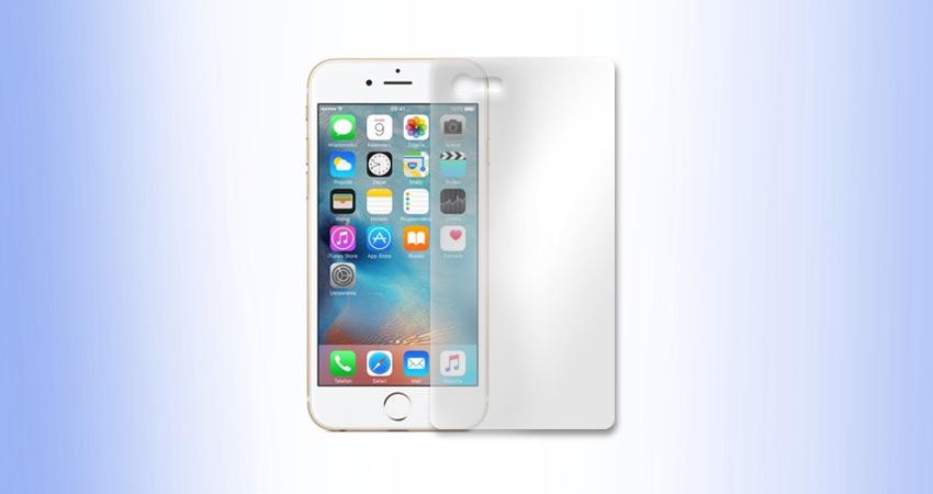 Apple Iphone 6s folia