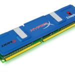 Jaką pamięć RAM DDR3 wybrać? Ranking 5 najlepszych modeli.