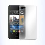 Szkło do HTC Desire 310 i folia – jakie wybrać?