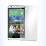 Szkło do HTC Desire 820 i folia – jakie wybrać?