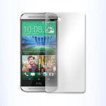 Szkło do HTC One M8 i folia – jakie wybrać?