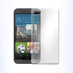 Szkło do HTC One M9 i folia – jakie wybrać?