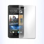 Szkło do HTC One i folia – jakie wybrać?