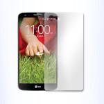 Szkło do LG G2 D800 i folia – jakie wybrać?