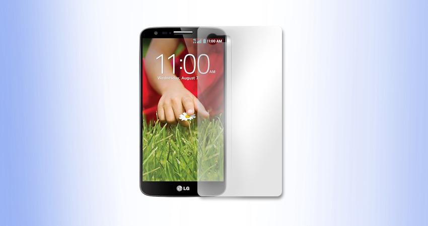 LG G2 D800 folia