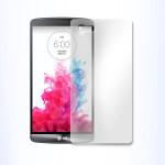 Szkło do LG G3 i folia – jakie wybrać?