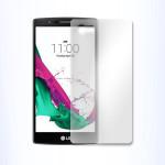 Szkło do LG G4 i folia – jakie wybrać?