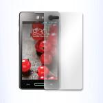 Szkło do LG L5 II i folia – jakie wybrać?