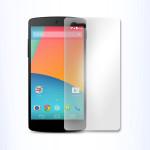 Szkło do LG Nexus 5 i folia – jakie wybrać?