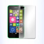 Szkło do Nokia Lumia 630 i folia – jakie wybrać?