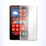 Szkło do Nokia Lumia 820 i folia – jakie wybrać?
