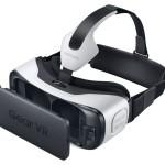 Najlepsze gry na gogle Samsung Gear VR