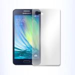 Szkło do Samsung Galaxy A3 i folia – jakie wybrać?